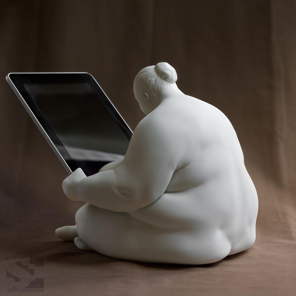 scott-eaton-sculpture-support-ipad