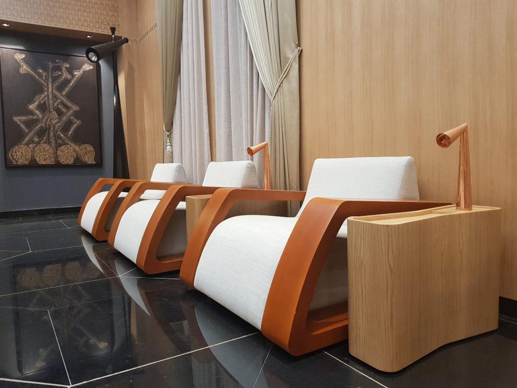 decoration-interieur-gare-designer-hicham-lahlou