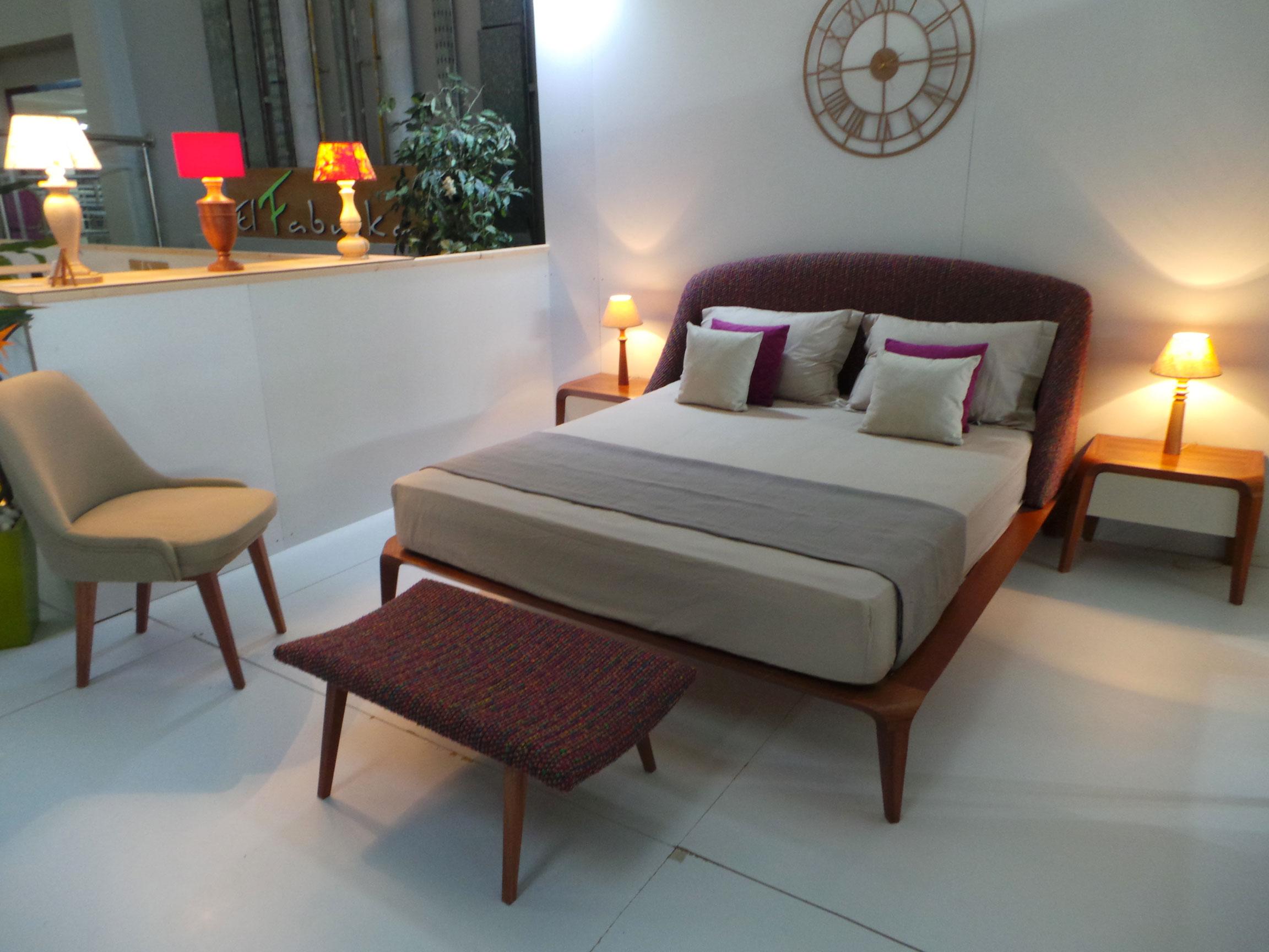 Salo-du-meuble-de-Tunis-chambre-a-coucher-el-fabrika