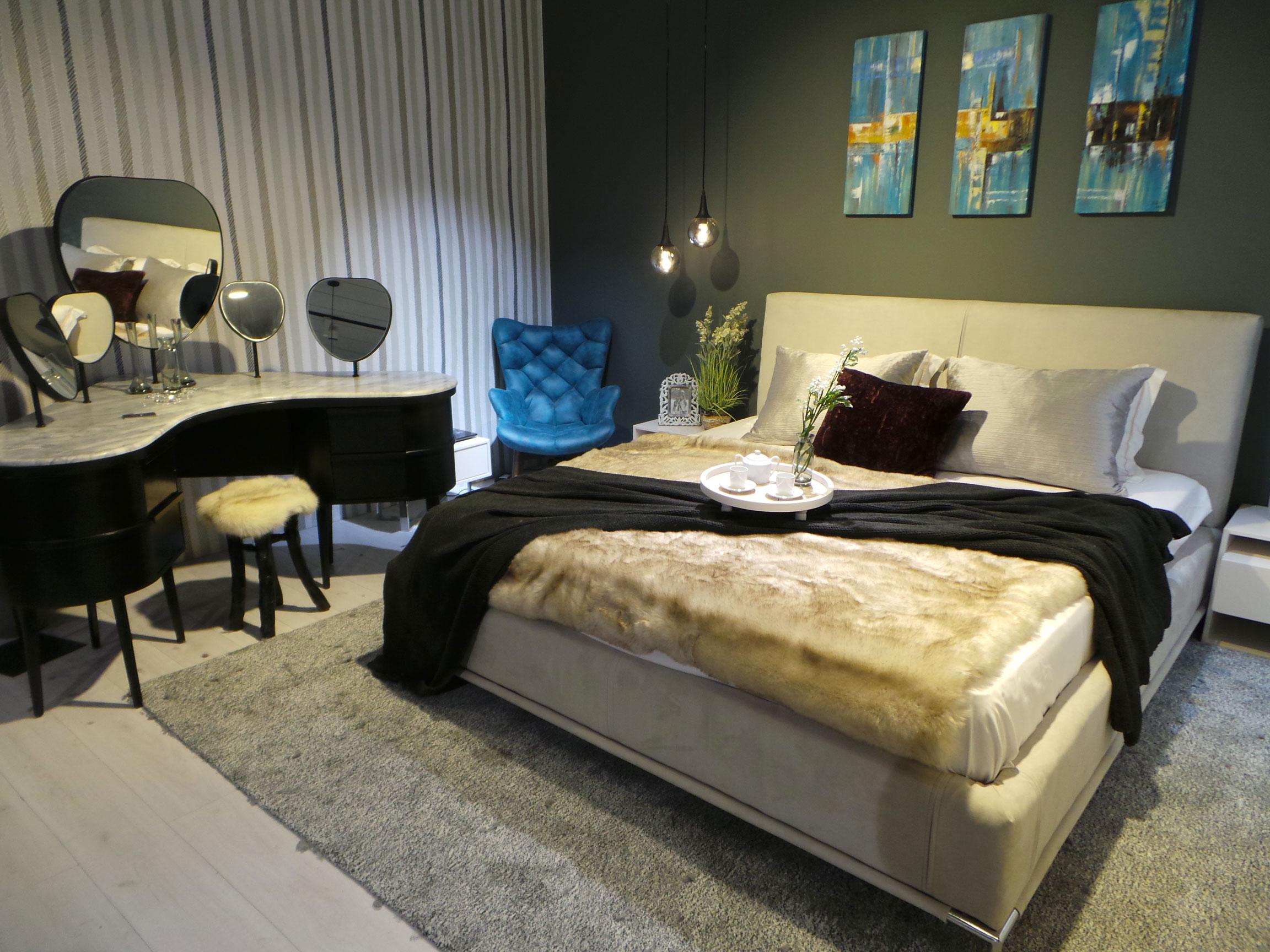 Salo-du-meuble-de-Tunis-chambre-a-coucher-fratelli