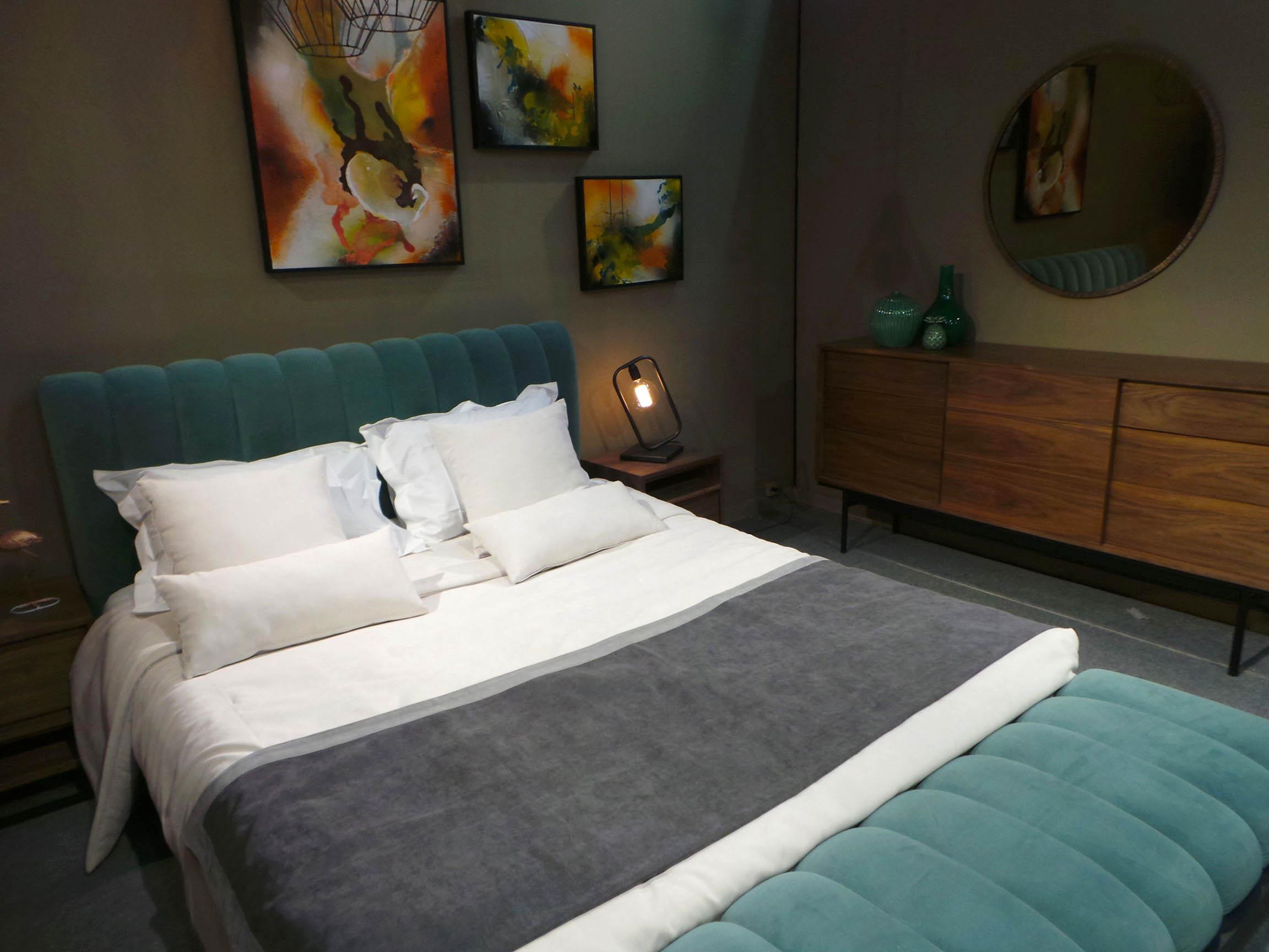 Salo-du-meuble-de-Tunis-chambre-a-coucher-vincent-meuble