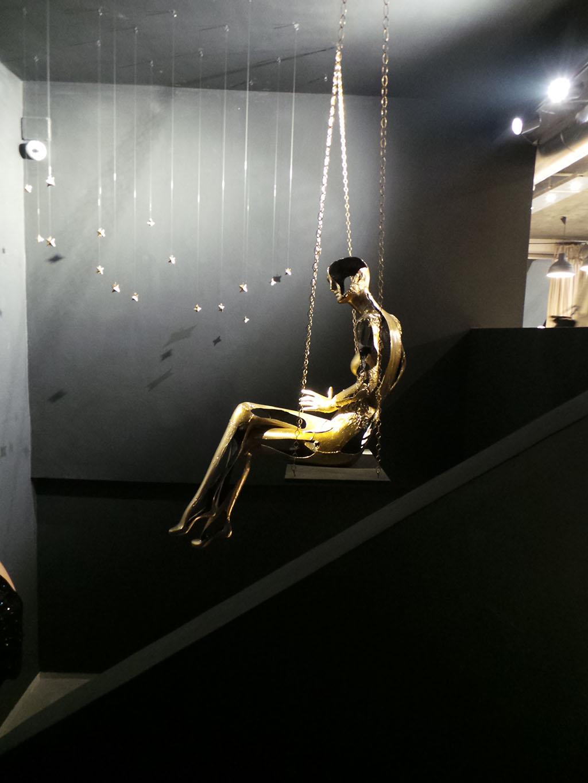 Feryel-Studio-fashion-Makeup-art-exposition