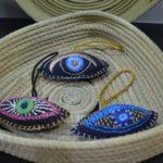 artisanat-tunisie-maison-et-objet