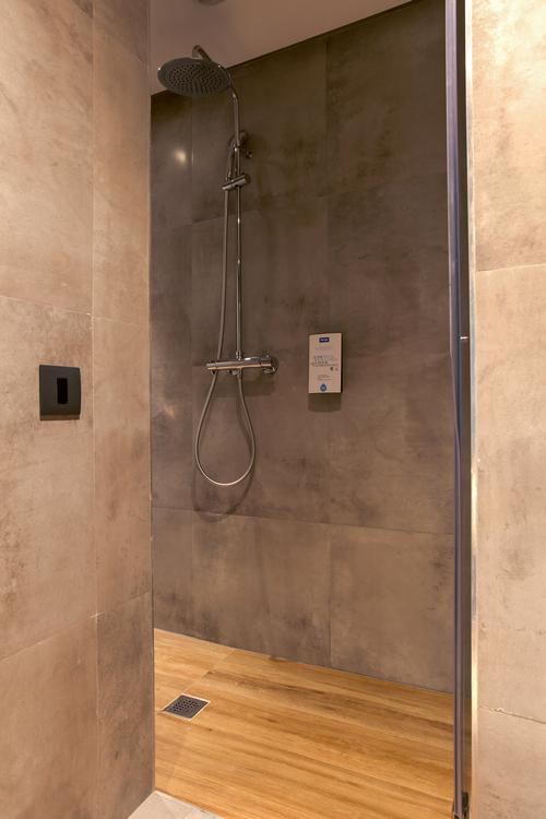 architecte-d-interieur-hotel-design-hicham-lahlou