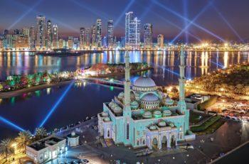 architecture-monument-islamique