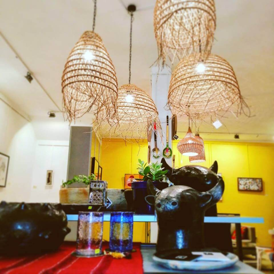 luminaire-decoration-maison-concept-store-artcom