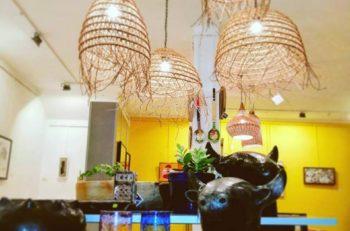 artcom-concept-sotre-artisans-tunsiens