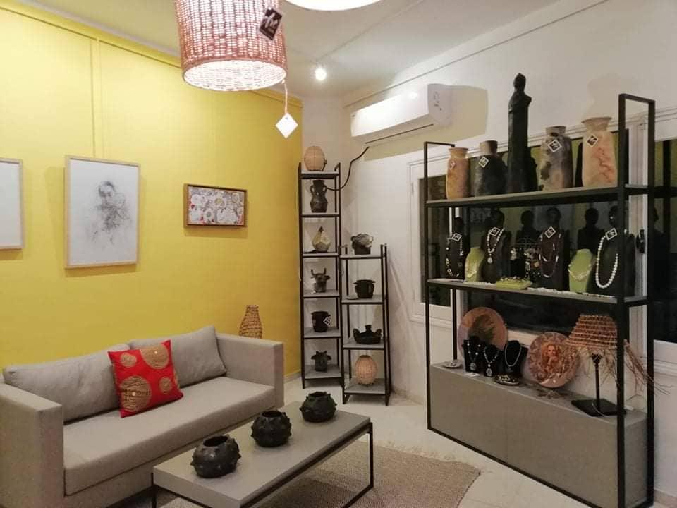 decoration-interieur-concept-store-artcom