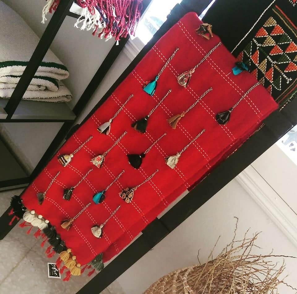 tissage-kerkenatiss-artisanat-artcom-concept-store