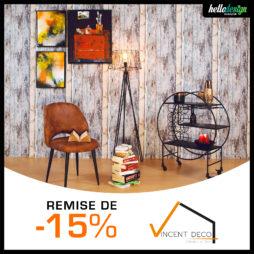 coupon-de-reduction-vincent-deco