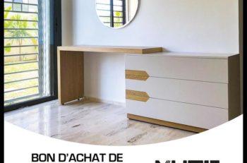 coupon-reduction-decoration-meuble