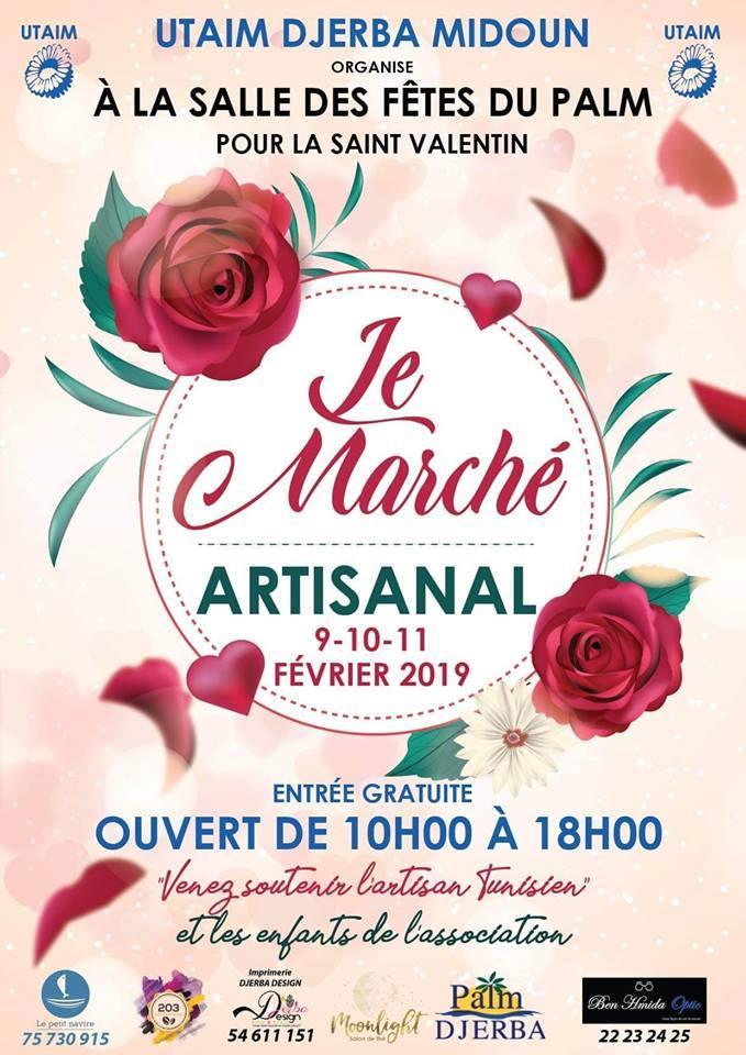 artisanat-tunisie-expo-vente-createur