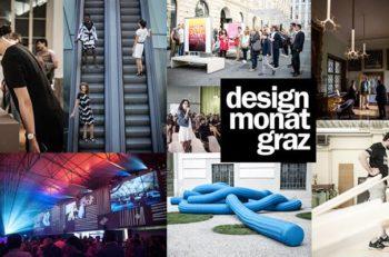festival-design-monat-graz-saint-etienne