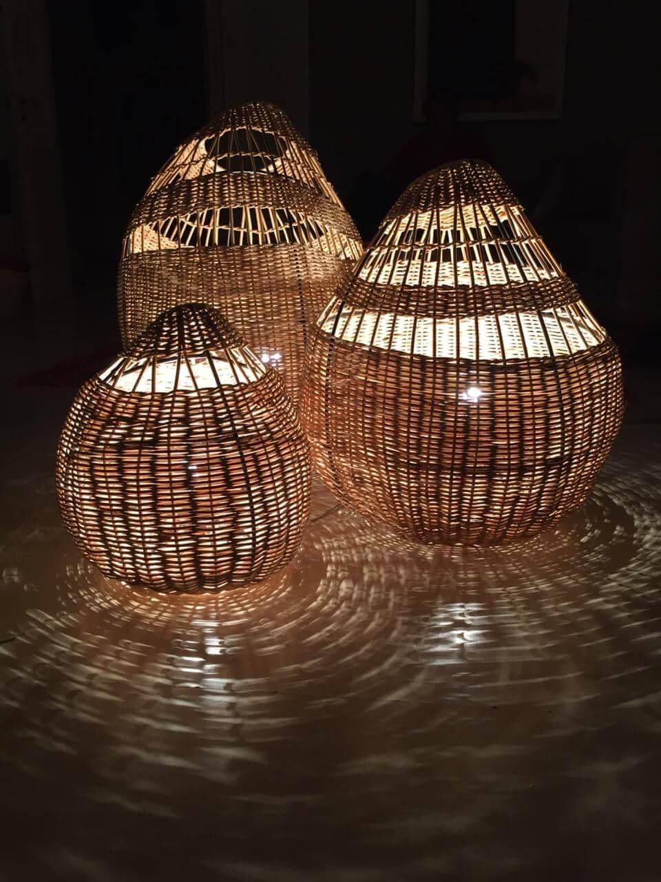 luminaire-decoration-interieur-artcom-concept-store