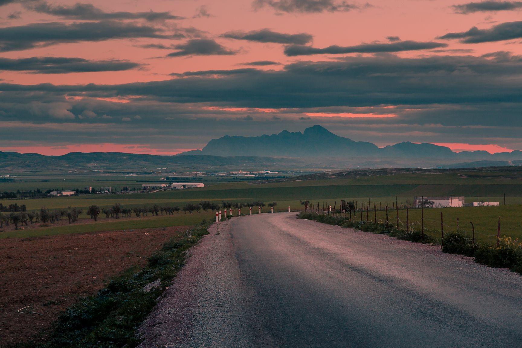 paysage-photographie-amine-mouelhi
