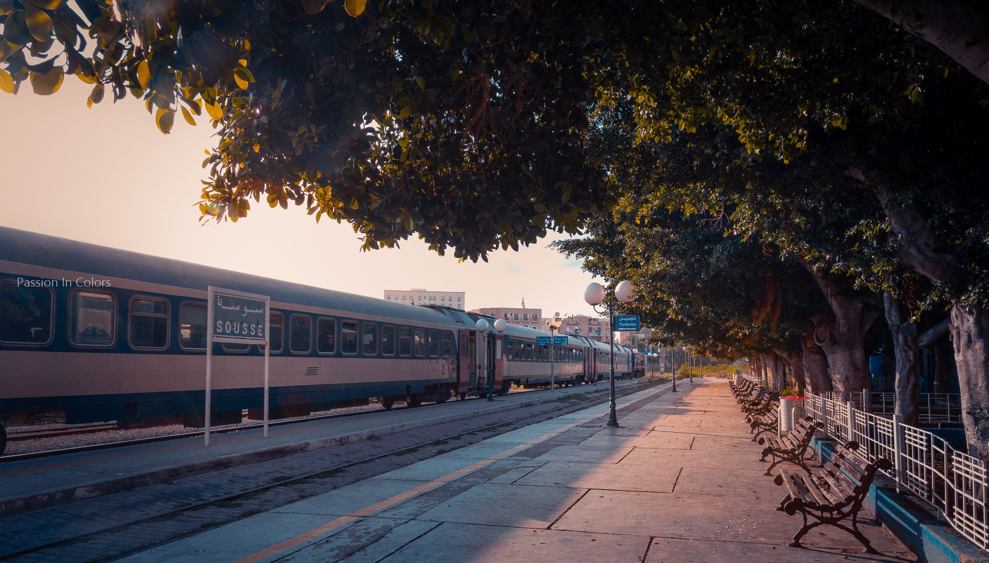 paysage-urbain-photo-sousse-sncft-train-horaire