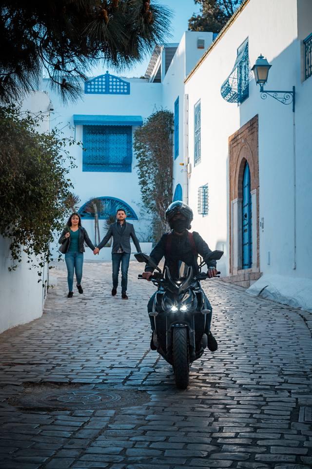 photo-sidi-bousaid-bon-lieu-nord-tunis-la-marsa