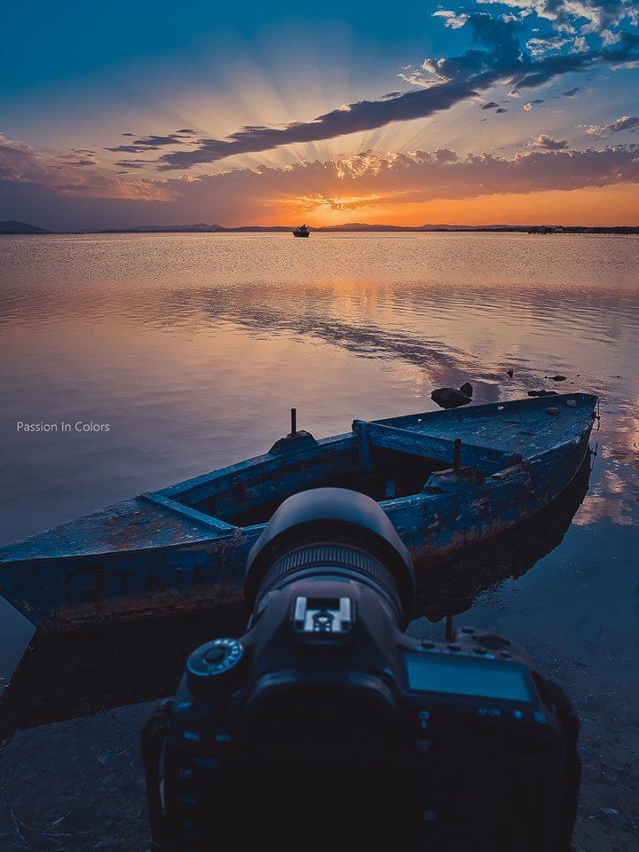 photographie-tunisie