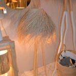 luminaire-fibre-vegetal-tendance-deco
