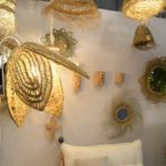 rock-the-kasbah-maison-et-objet