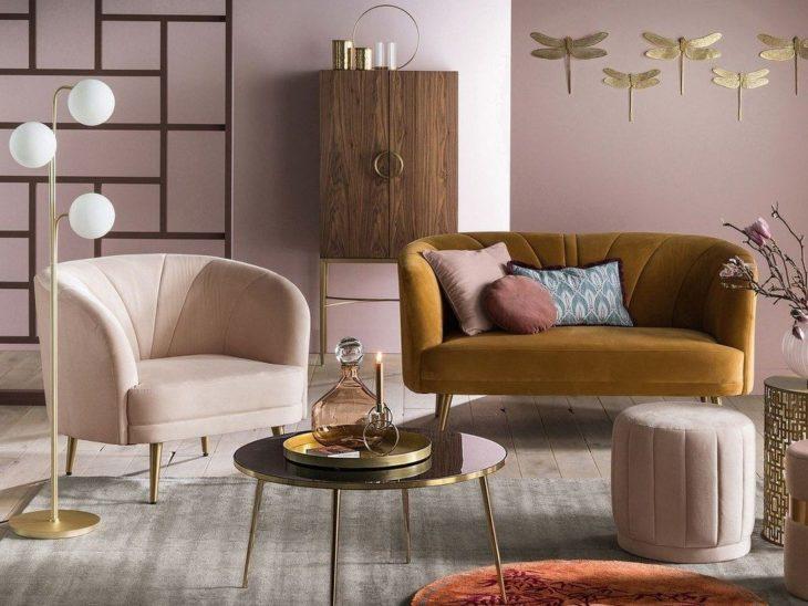 salon-de-meuble-tunis