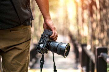 salon-photographie-et-imagerie