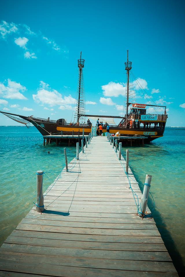 tunisie-plage-sortie-bateau-pirate-djerba-sousse-prix