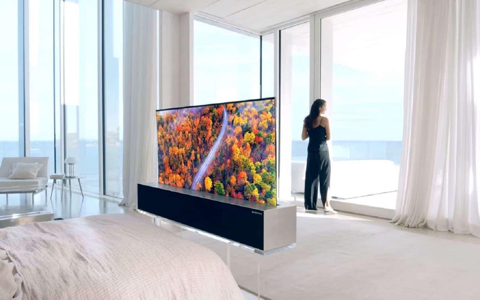 tv-lg-oled-enroulable-technologie