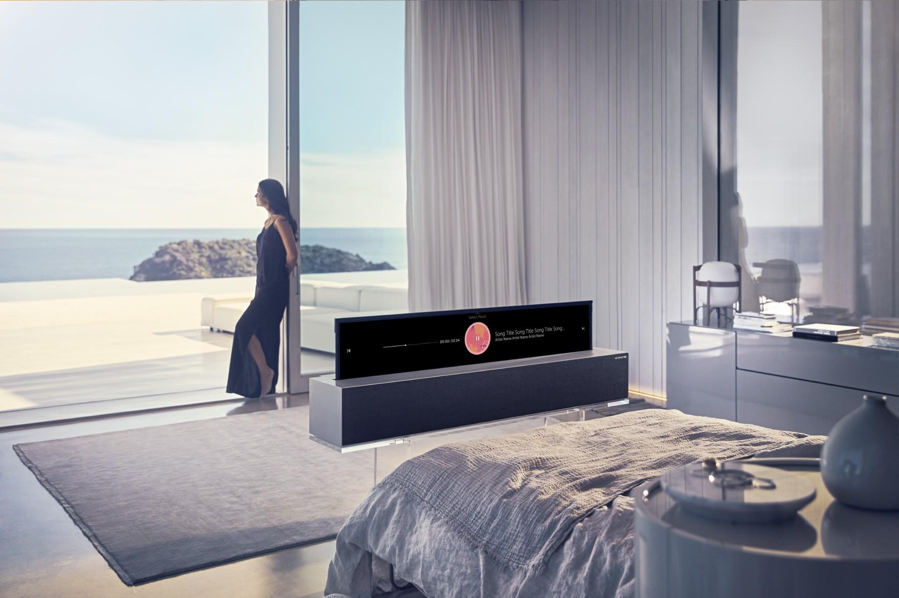 tv-lg-oled-technologie