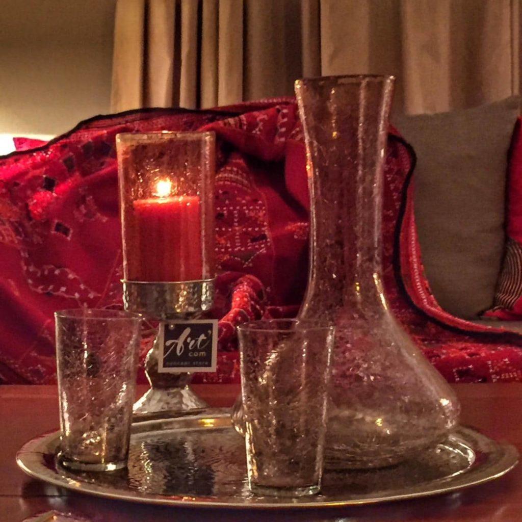 verre-souffle-art-de-la-table-artcom-concept-store