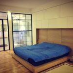 vincent-deco-chambre-a-coucher-meuble-promotion