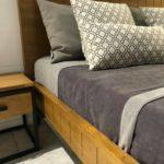 vincent-deco-chambre-a-coucher-meuble-promotion-2