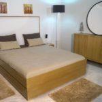 vincent-deco-chambre-a-coucher-meuble-promotion-3