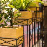 vincent-deco-porte-plante-meuble-remise