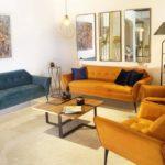 vincent-deco-salon-table-basse-meuble-promotion