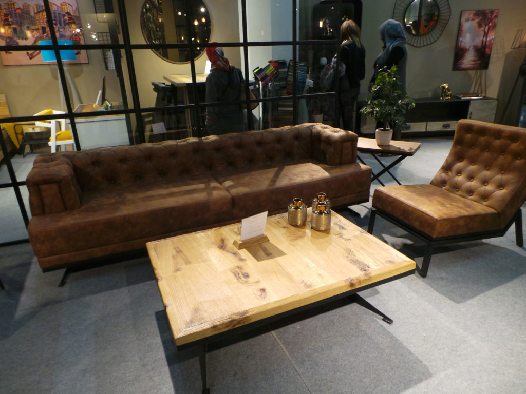 meuble-de-salon-canape-moderne
