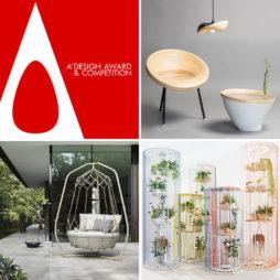 a-design-awards-concours-design