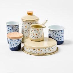 art-de-la-table-terrazo-design-produit