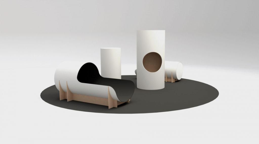 biennale-internationale-design-saint-etienne