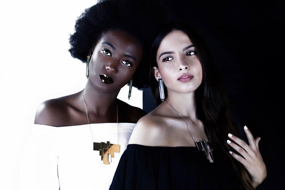 bijou-saint-valentin-designers-tunisiens