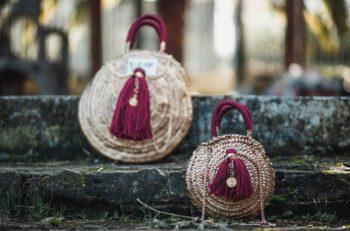 cocon-accessoire-sac-pour-femme