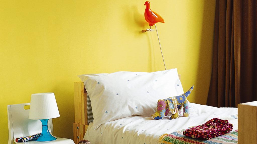 couleur-chambre-d-enfant