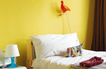 couleur-chambre-enfant-decoration