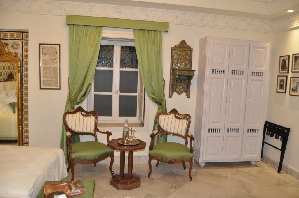 hotel-de-charme-dar-alouini