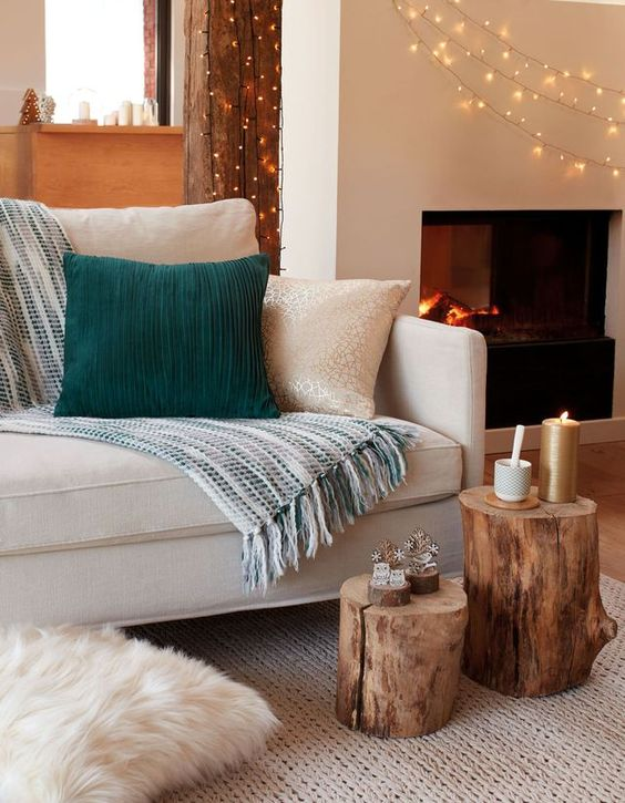 plaid-canape-decoration-salon