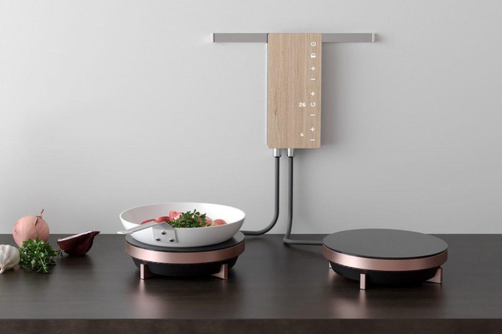 meubles-de-cuisine-table-de-cuisson-design