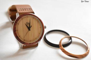 montre-en-bois-so-you-accessoire-design