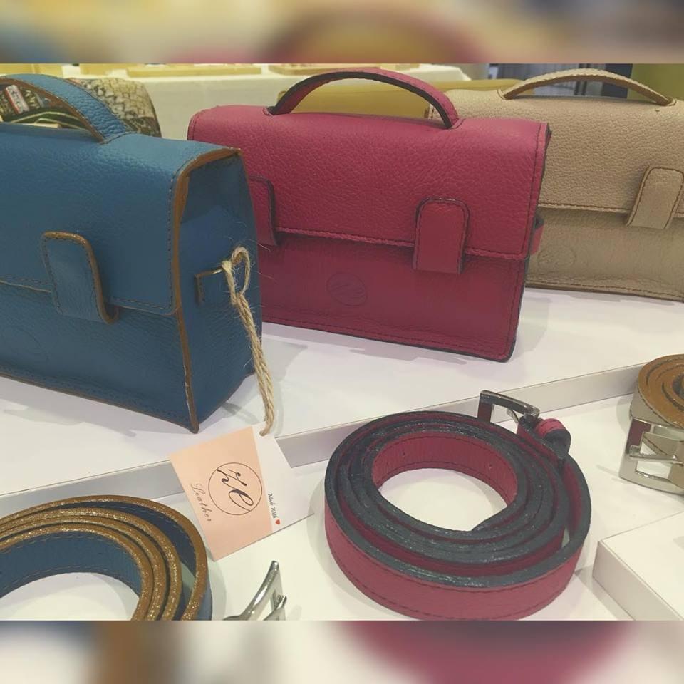 sac-a-bandouliere-en-cuir-designer-tunisien