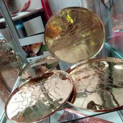 Creative-Algeria-artisanat-didanerie-algerie