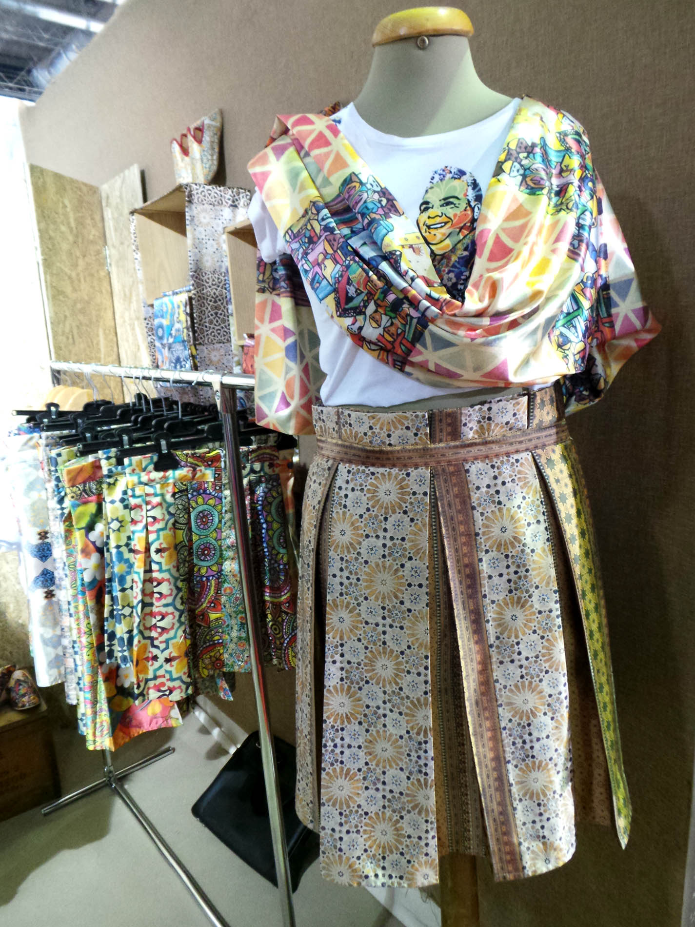 atelier fantar design textile